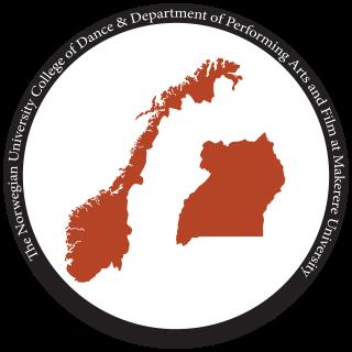 logo-pafnucd